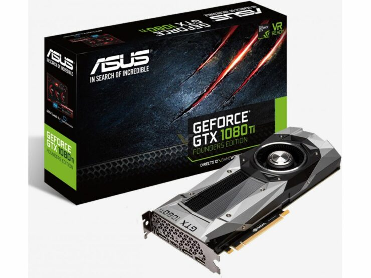 asus-geforce-gtx-1080-ti-founders-edition
