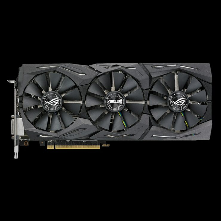 asus-rog-strix-geforce-gtx-1080-ti-oc_1