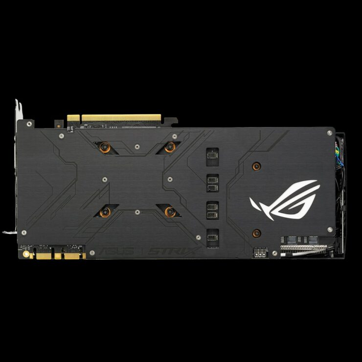 asus-rog-strix-geforce-gtx-1080-ti-oc_2