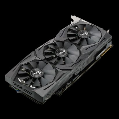 asus-rog-strix-geforce-gtx-1080-ti-oc_4