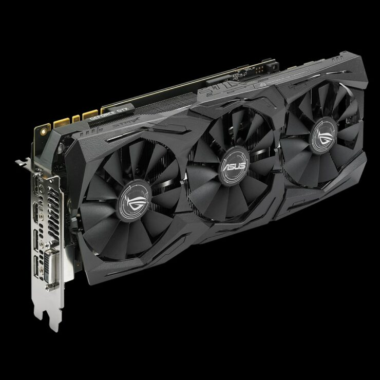 asus-rog-strix-geforce-gtx-1080-ti-oc_5