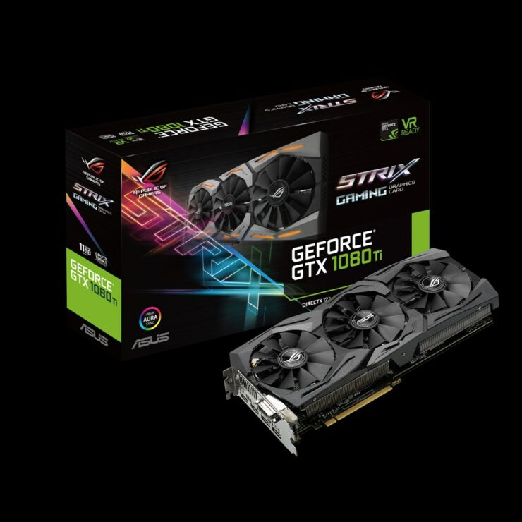asus-rog-strix-geforce-gtx-1080-ti-oc_7