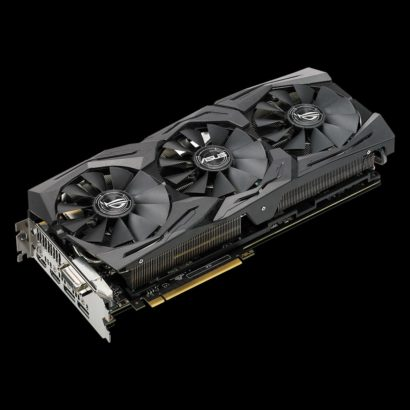 asus-rog-strix-geforce-gtx-1080-ti_2