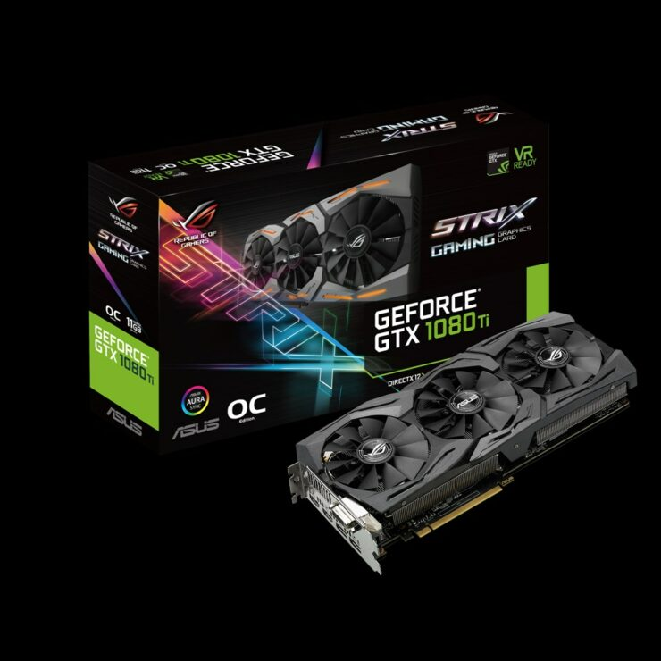 asus-rog-strix-geforce-gtx-1080-ti_6