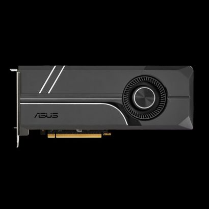 asus-turbo-geforce-gtx-1080-ti_1