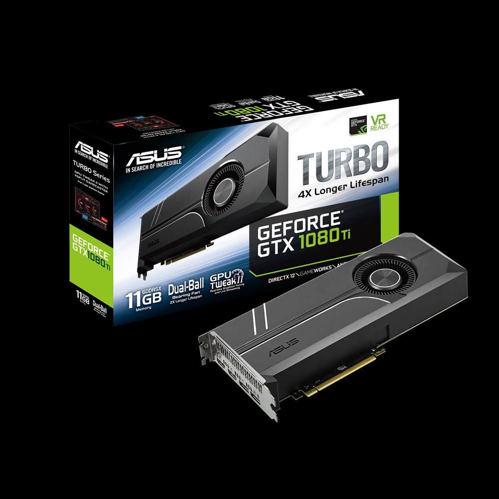 asus-turbo-geforce-gtx-1080-ti_6