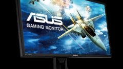 ASUS ROG Swift Curve PG35VQ Display Announced