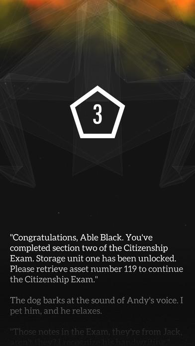able-black-3