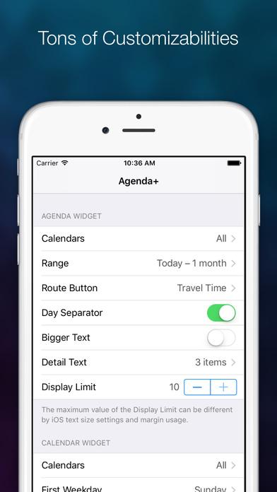 agenda-widget-3
