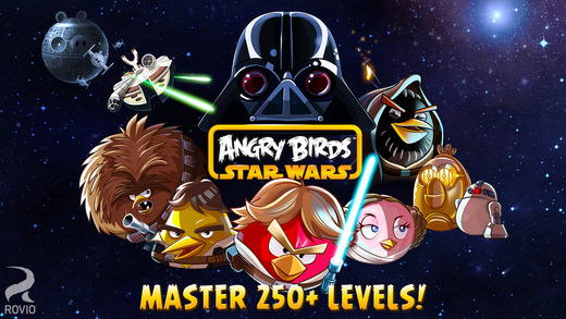 angry-birds-star-wars-1
