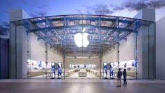 apple-store-main