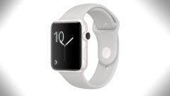 apple-watch-series-2-2-5