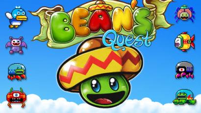 beans-quest-5