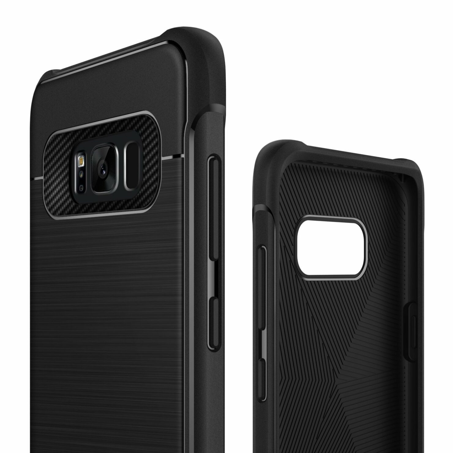 Best Galaxy S8 Galaxy S8+ cases