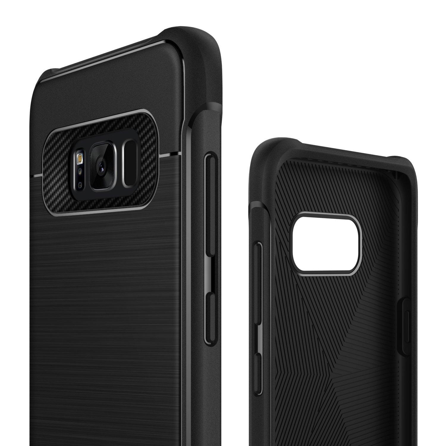 detailed look b38d2 5a372 Here Are the Best Cases to Buy for Your Galaxy S8 & Galaxy S8+