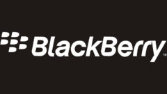 BlackBerry no longer phone company