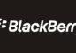 blackberry-2-4