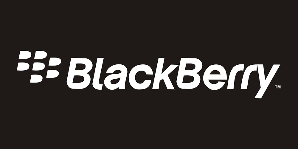 Blackberry To Acquire Cylance For 14b