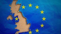 brexit-article-50-01-header