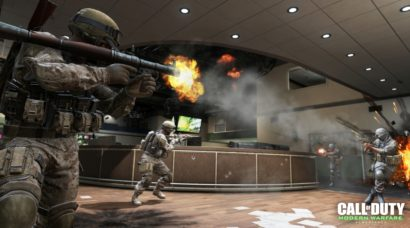 Call of Duty Modern Warfare Remastered Variety Map Pack ... Call Of Duty Map Packs on bf3 map packs, titanfall map packs, destiny map packs, minecraft map packs, red alert 2 map packs, black ops zombie packs, bo2 zombies map packs, cod 4 map packs, modern warfare 2 map packs, forza horizon 2 map packs, doom 3 map packs, black ops 2 map packs, call of duty expansion packs, cod world at war map packs, skate 3 map packs, far cry 4 map packs, cod mw3 map packs, battlefield 4 map packs, left 4 dead 2 map packs, battlefield hardline map packs,