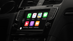 carplay-main-2