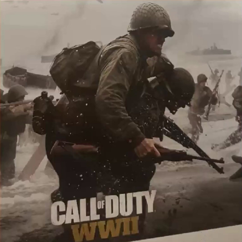 cod-wwii-2