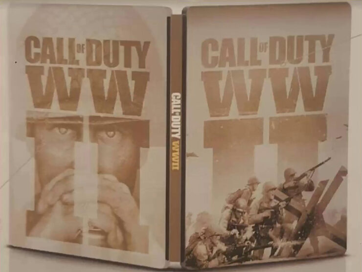 cod-wwii-6