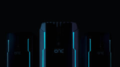 Corsair One preorder