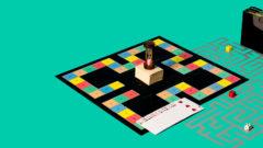 crowdfunding-catchup-kickstarter-01-kickstarter-games