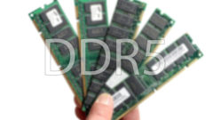ddr5-ram-2