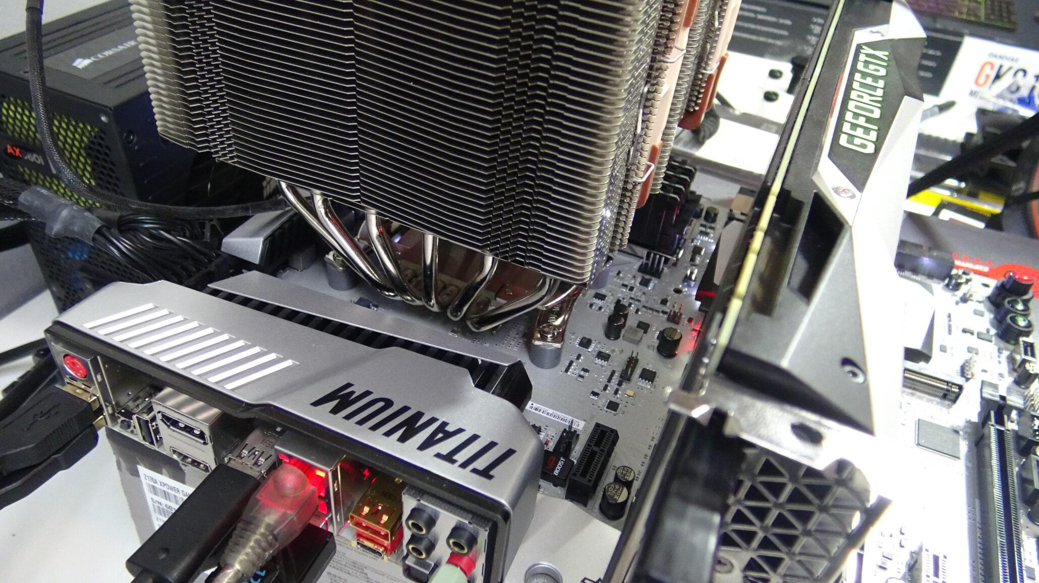 amd fx 8350 cpu drivers