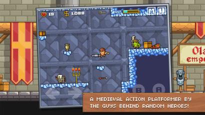 devious-dungeon-1