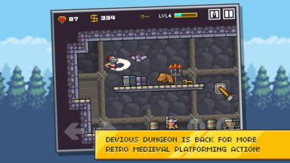 devious-dungeon-2-1