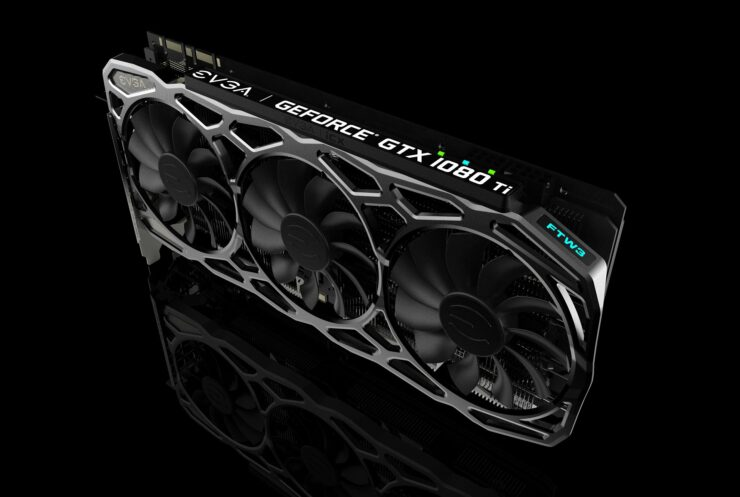 evga-geforce-gtx-1080-ti-ftw3-icx-graphics-card