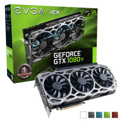 evga-geforce-gtx-1080-ti-ftw3-icx-elite_1