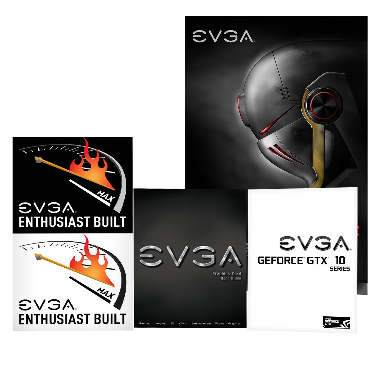 evga-geforce-gtx-1080-ti-ftw3-icx-elite_2