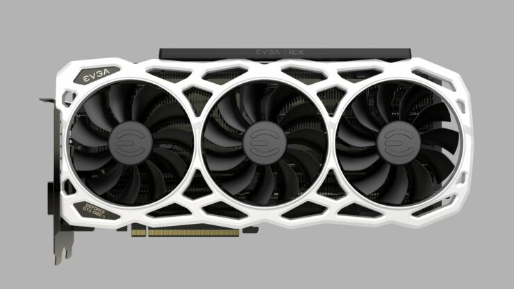 evga-geforce-gtx-1080-ti-ftw3-icx-elite_white