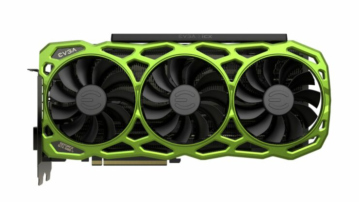 evga-geforce-gtx-1080-ti-fw3-icx-elite_green