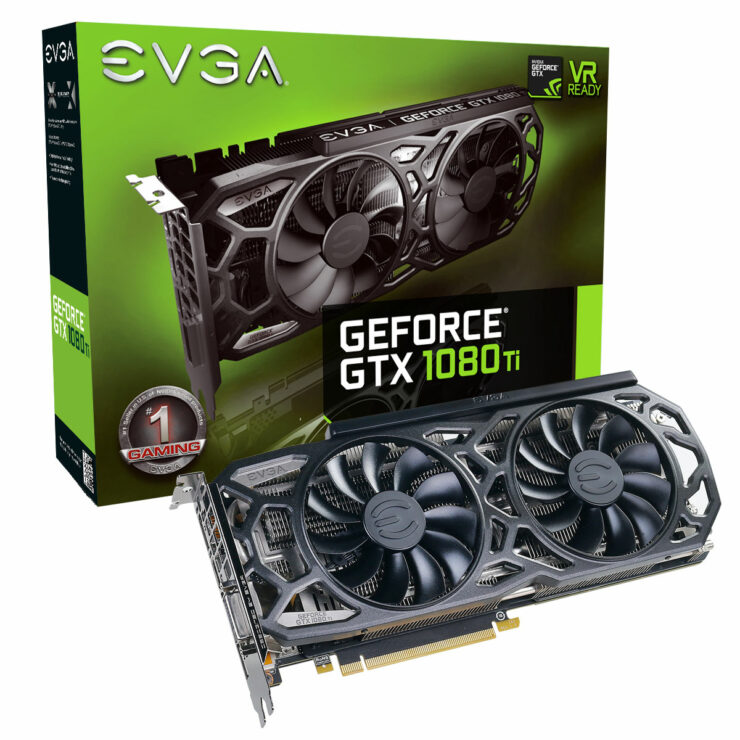 evga-geforce-gtx-1080-ti-sc-black-edition-gaming_1