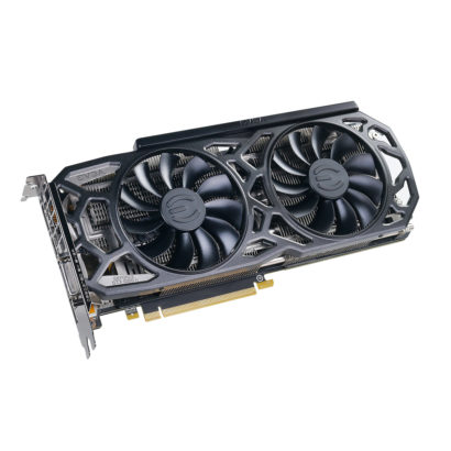 evga-geforce-gtx-1080-ti-sc-black-edition-gaming_3