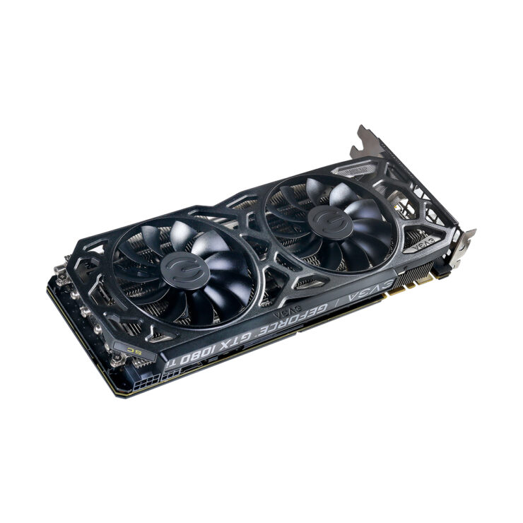 evga-geforce-gtx-1080-ti-sc-black-edition-gaming_5