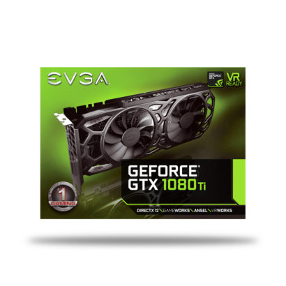 evga-geforce-gtx-1080-ti-sc-black-edition-gaming_7-2