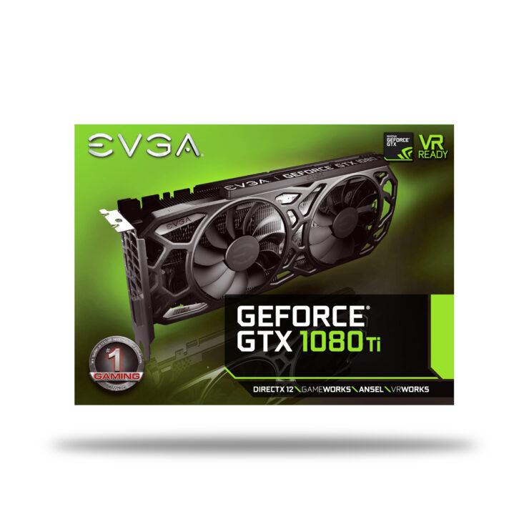 evga-geforce-gtx-1080-ti-sc-black-edition-gaming_7-2