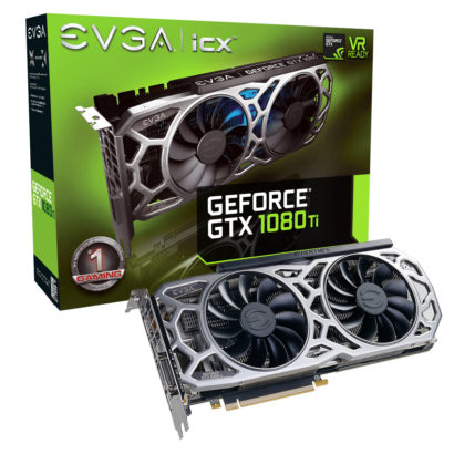 evga-geforce-gtx-1080-ti-sc2-gaming_1