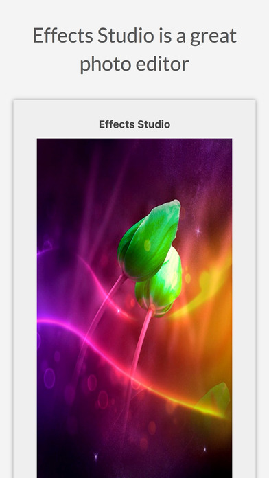 effects-studio-1