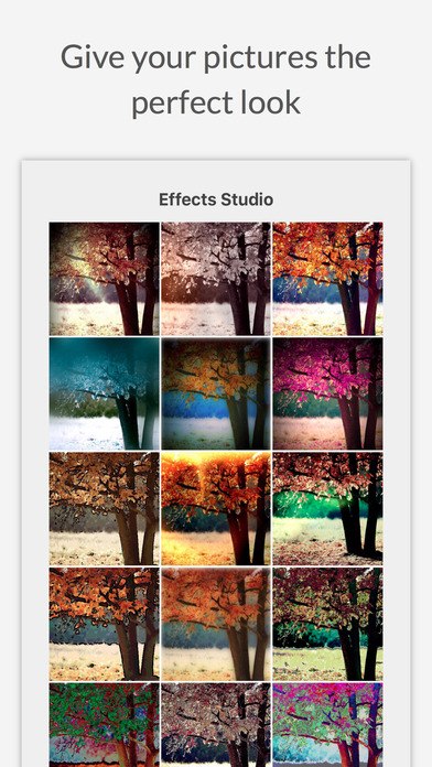 effects-studio-2