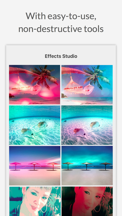 effects-studio-3