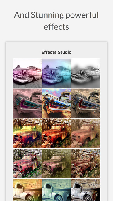 effects-studio-4