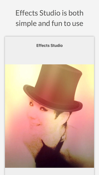 effects-studio-5