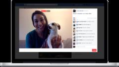 facebook-live-3